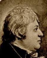 Jean Chrisostome Perault