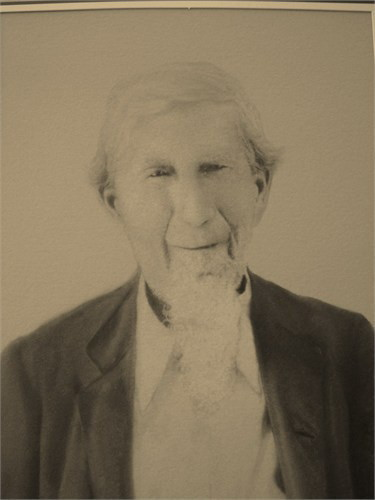 William Daniel Smith