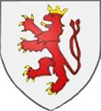 Otgive De Luxembourg
