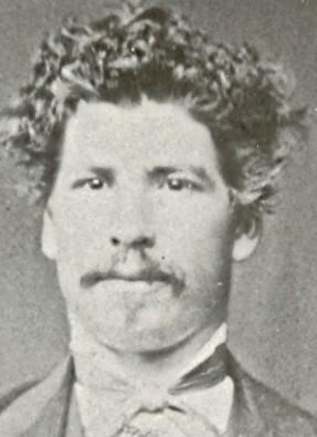George Ross Martin