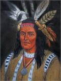 Chief Broom