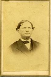John W Gilmore