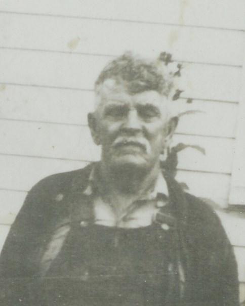John J Richardson