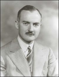 Max Edgar Mallowan
