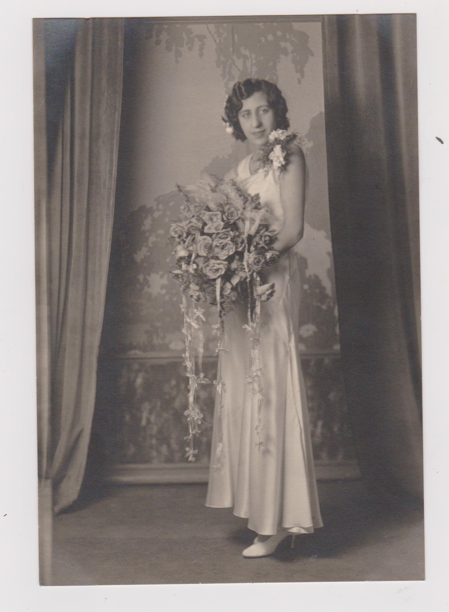 Rose Catania