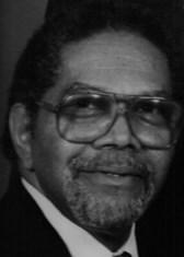 Charles Emmit Robinson