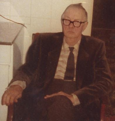 Martien Lourens