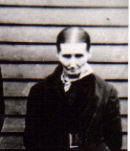 Lydia Liddie Musselwhite