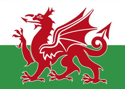 Nest Ferch Dafydd