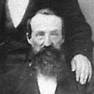 Solomon Stahl