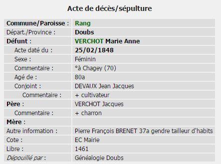 Jacques Paviot Devaux