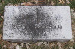 George G Cassel