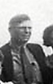 John Miniken
