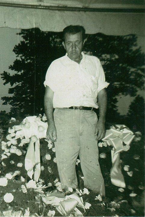 Roy Asa Haynes