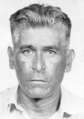 Indalecio Garcia