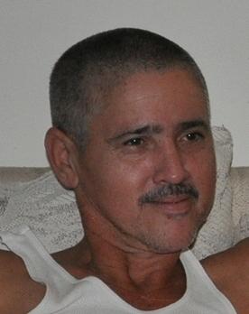 Jorge Orrego Vargas