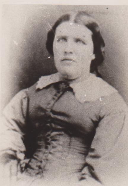 Anna Marianne Walz