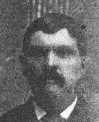 Adolph Albertus Marler