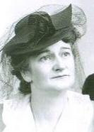 Margaret Mary O Reilly