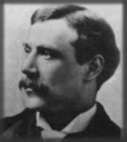 William Friese Greene