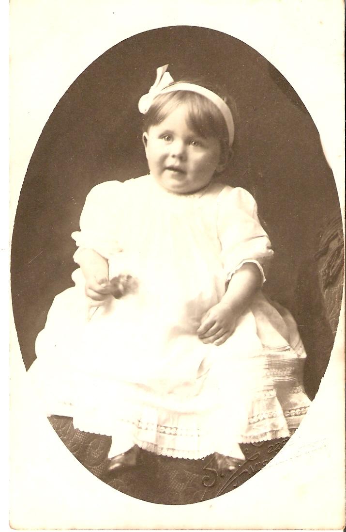 Regina Wender