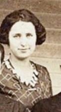 Marie Appleby