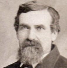James Dunphy