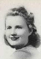 Helen Rynning