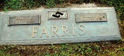 James R Farris