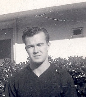 Ricky Wayne Hogan