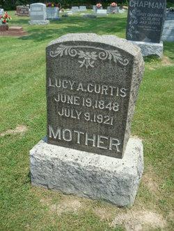 Lucy Ann Gaines