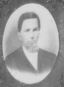Albert Winch
