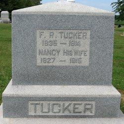 Kemp Foster Tucker