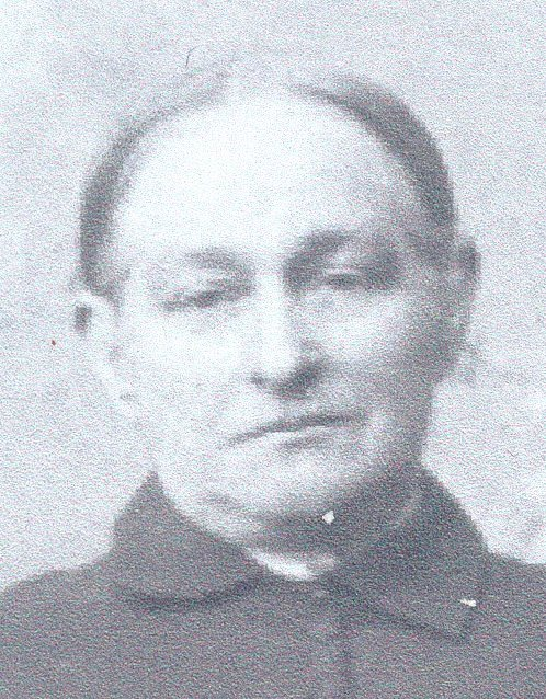 Phebe Ann Johnson