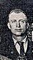 Joseph Willis Cowles
