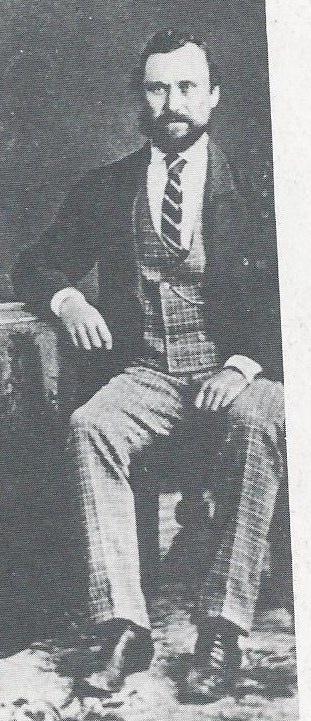 Johann Jacob Zimmermann