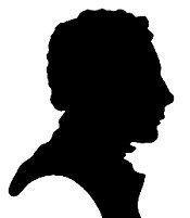 Black John MacGregor