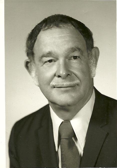 James H Owens