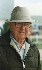 Guy H Pierce