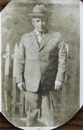 Bernard J Weisse