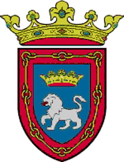 Isidora Jimenez