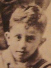 George Soloman