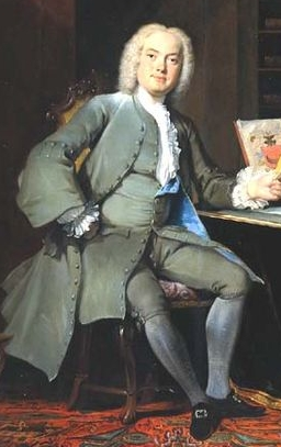 William Alloway
