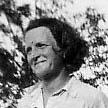 Eva Dobbs