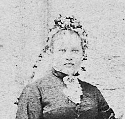 Augusta Lueck