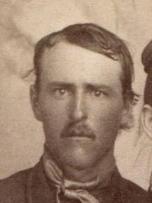 George Holly Knerr