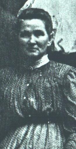 Elias M Loew