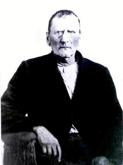Melvin Newton