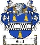 Dorcas Bell