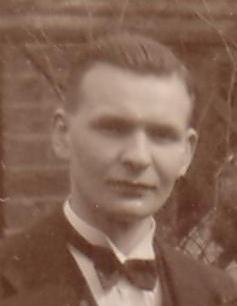William Munda